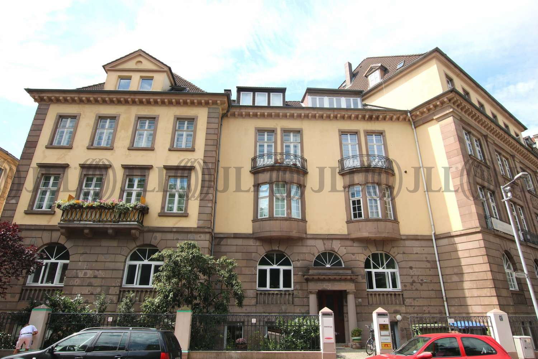 Büros Hannover, 30161 - Büro - Hannover, List - H1398 - 9591798