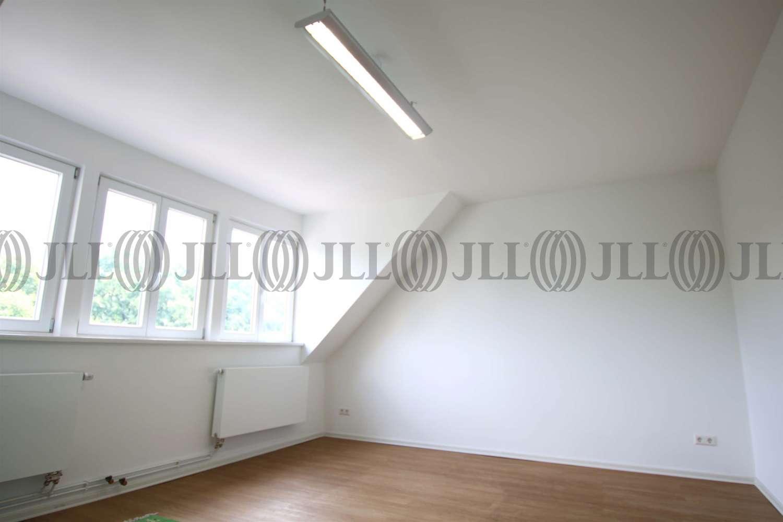 Büros Hannover, 30161 - Büro - Hannover, List - H1398 - 9591802