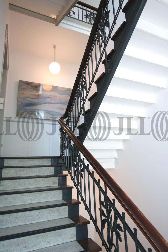 Büros Hannover, 30161 - Büro - Hannover, List - H1398 - 9591800
