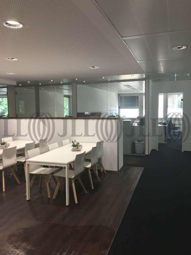Büros Frankfurt am main, 60325 - Büro - Frankfurt am Main, Westend-Süd - F0069 - 9591816