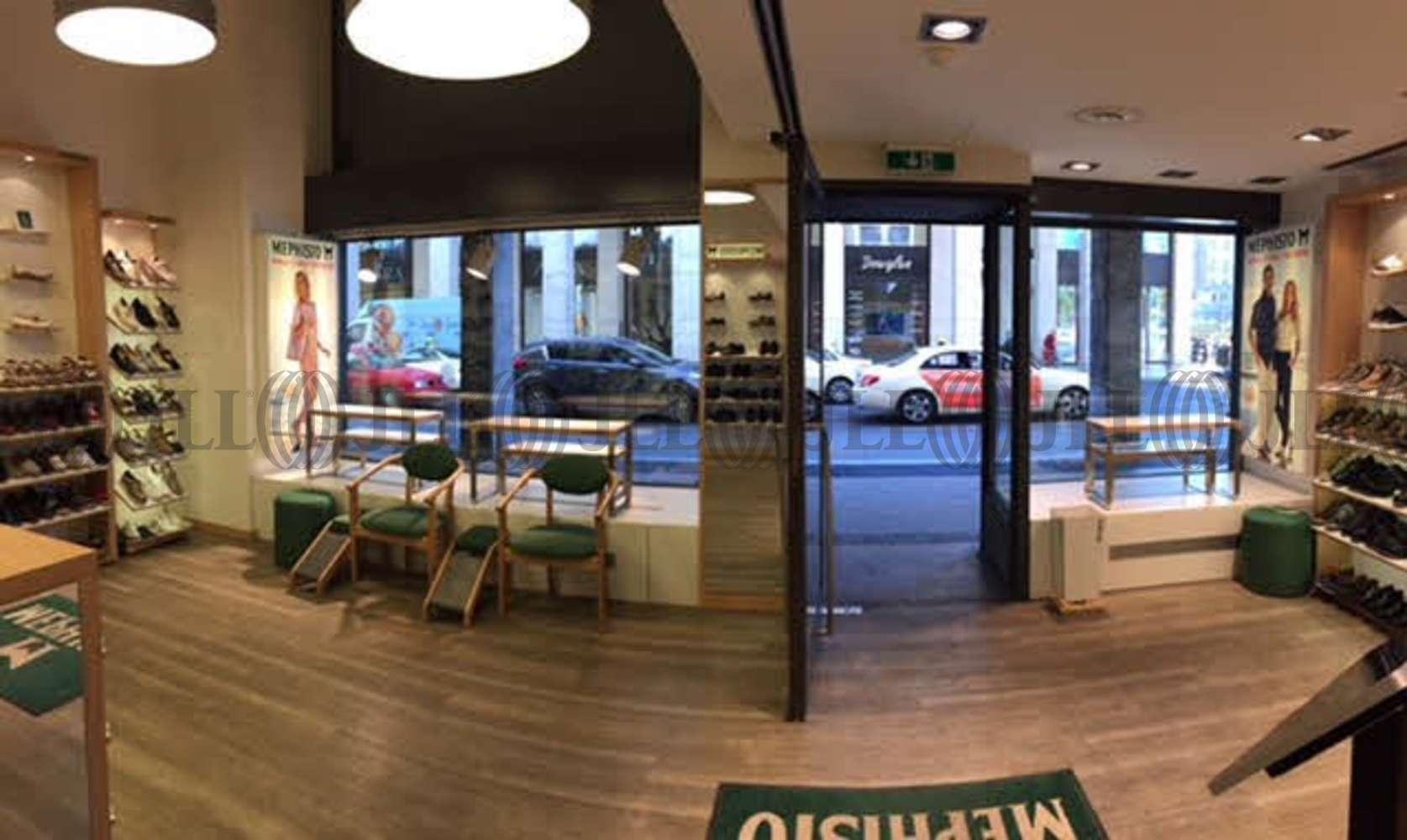 Ladenflächen Berlin, 10117 - Ladenfläche - Berlin, Mitte - E0774 - 9591824