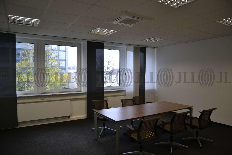 Büros Düsseldorf, 40549 - Büro - Düsseldorf, Heerdt - D2198 - 9592664