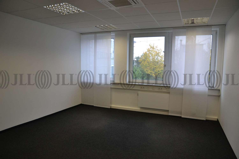 Büros Düsseldorf, 40549 - Büro - Düsseldorf, Heerdt - D2198 - 9592662
