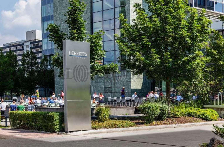 Büros Frankfurt am main, 60528 - Büro - Frankfurt am Main, Schwanheim - F0259 - 9592828
