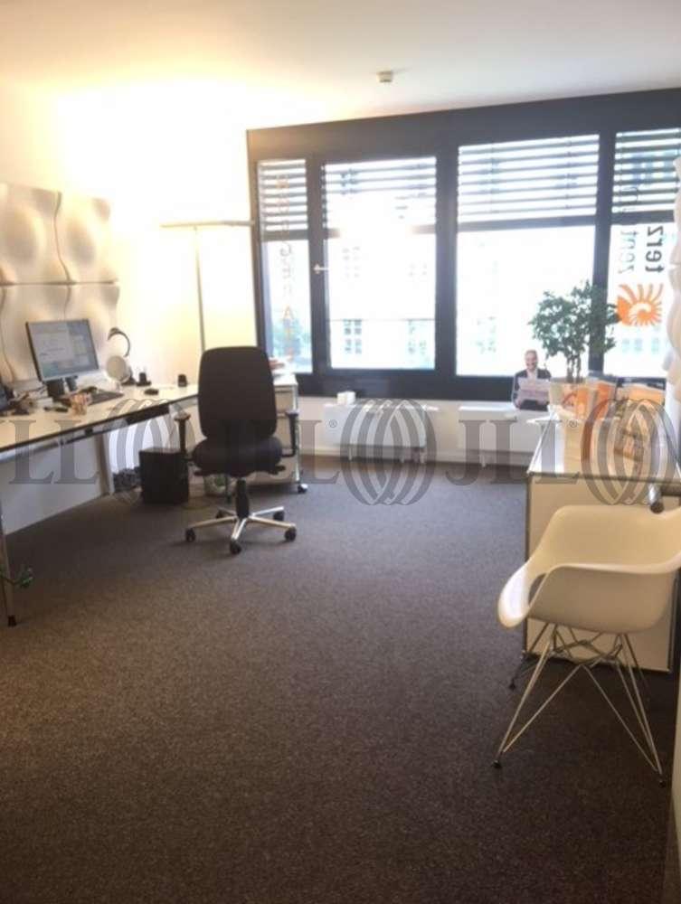 Büros Stuttgart, 70173 - Büro - Stuttgart, Mitte - S0179 - 9601965