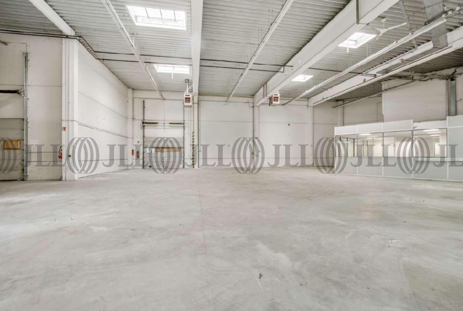 Activités/entrepôt Goussainville, 95190 - EIFFEL PARK - 9602063