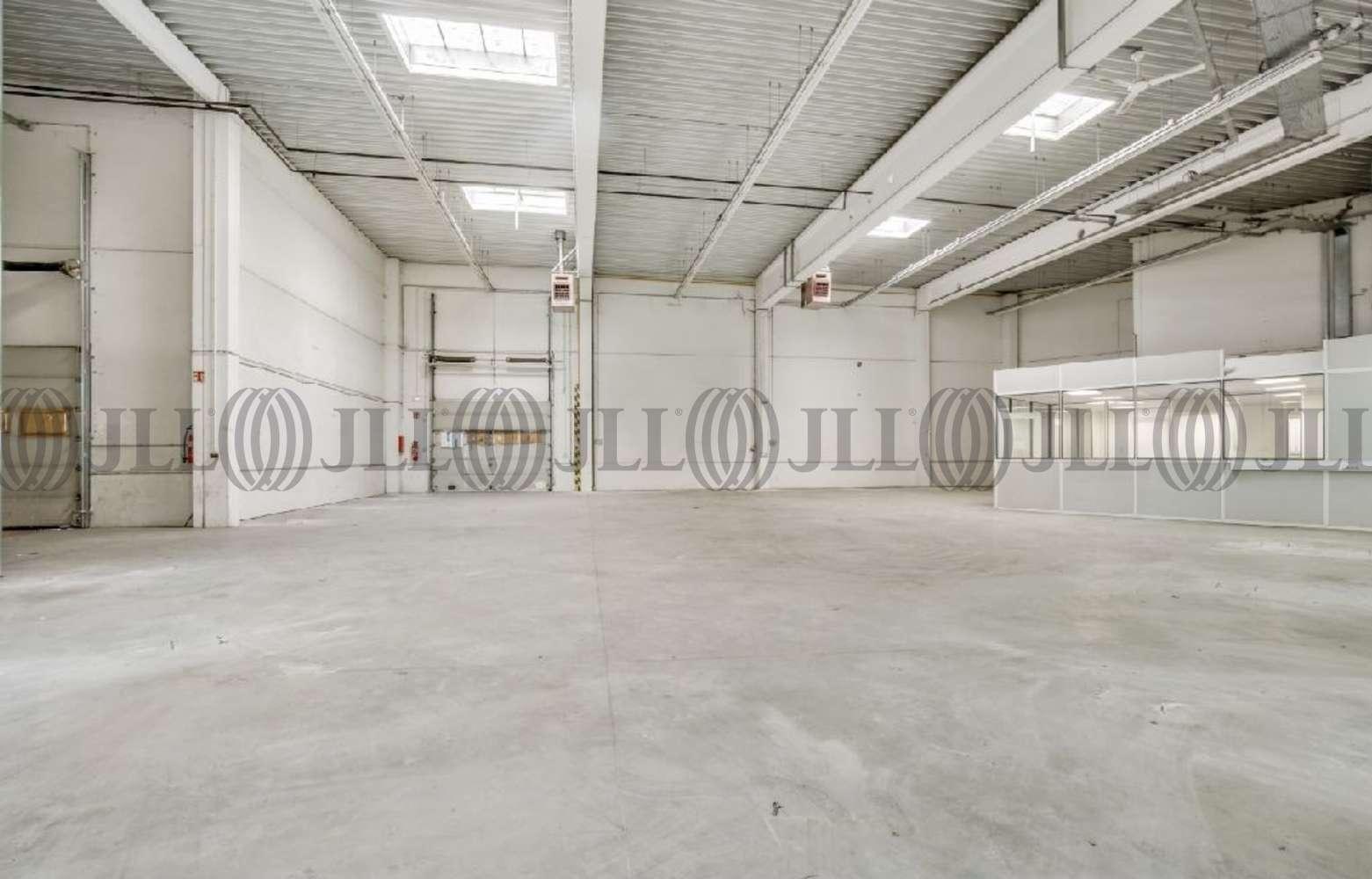Activités/entrepôt Goussainville, 95190 - EIFFEL PARK - 9602065