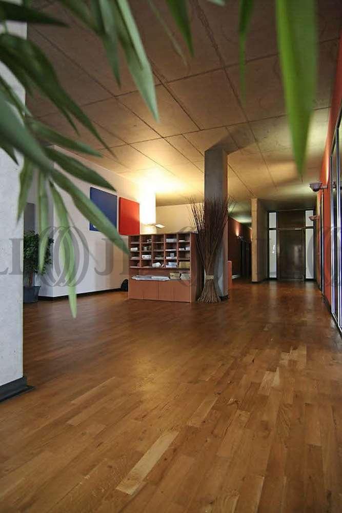 Büros Hamburg, 22761 - Büro - Hamburg, Bahrenfeld - H0052 - 9608401