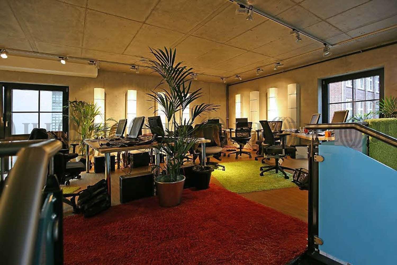 Büros Hamburg, 22761 - Büro - Hamburg, Bahrenfeld - H0052 - 9608402