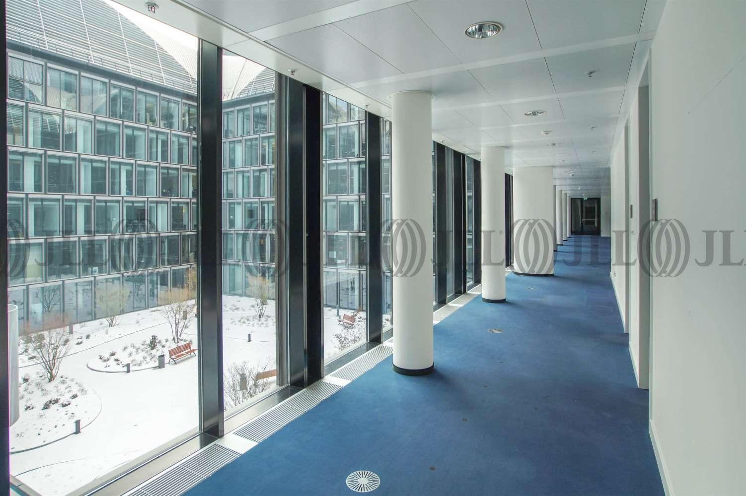 Büros Frankfurt am main, 60311 - Büro - Frankfurt am Main, Innenstadt - F0705 - 9608473