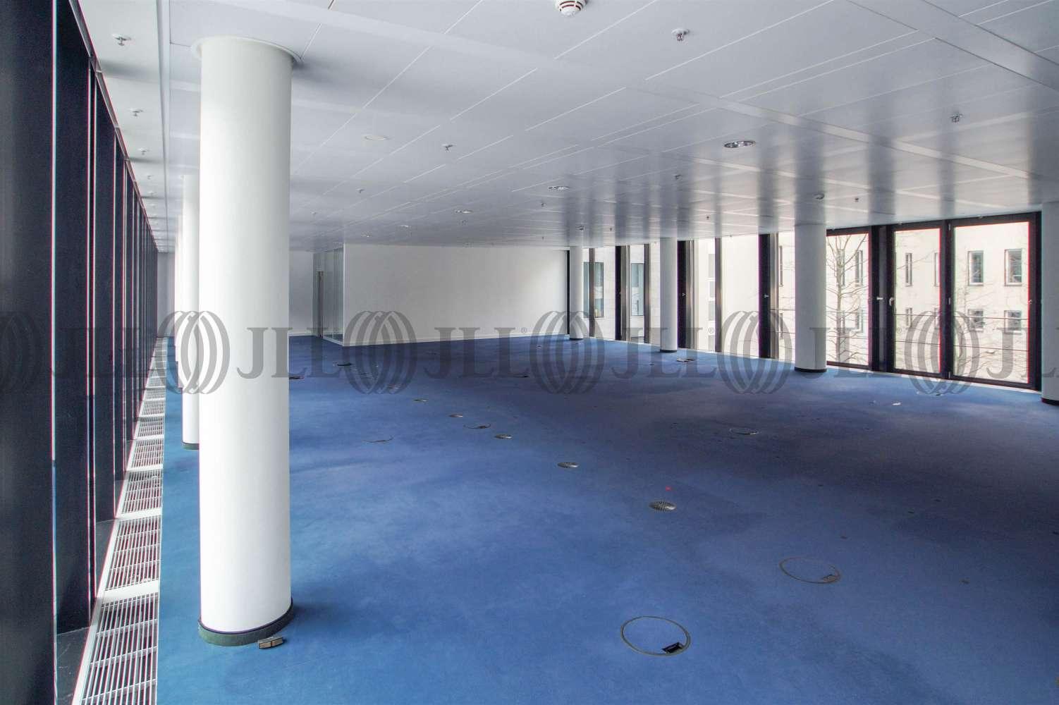 Büros Frankfurt am main, 60311 - Büro - Frankfurt am Main, Innenstadt - F0705 - 9608475