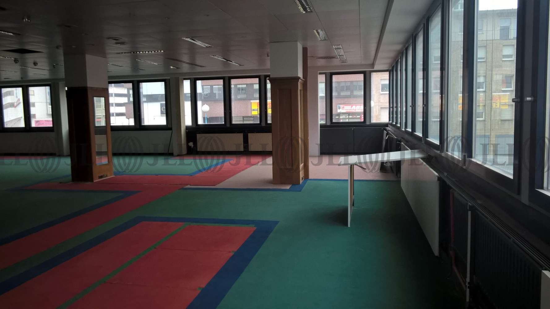 Büros Offenbach am main, 63065 - Büro - Offenbach am Main - F1690 - 9608538