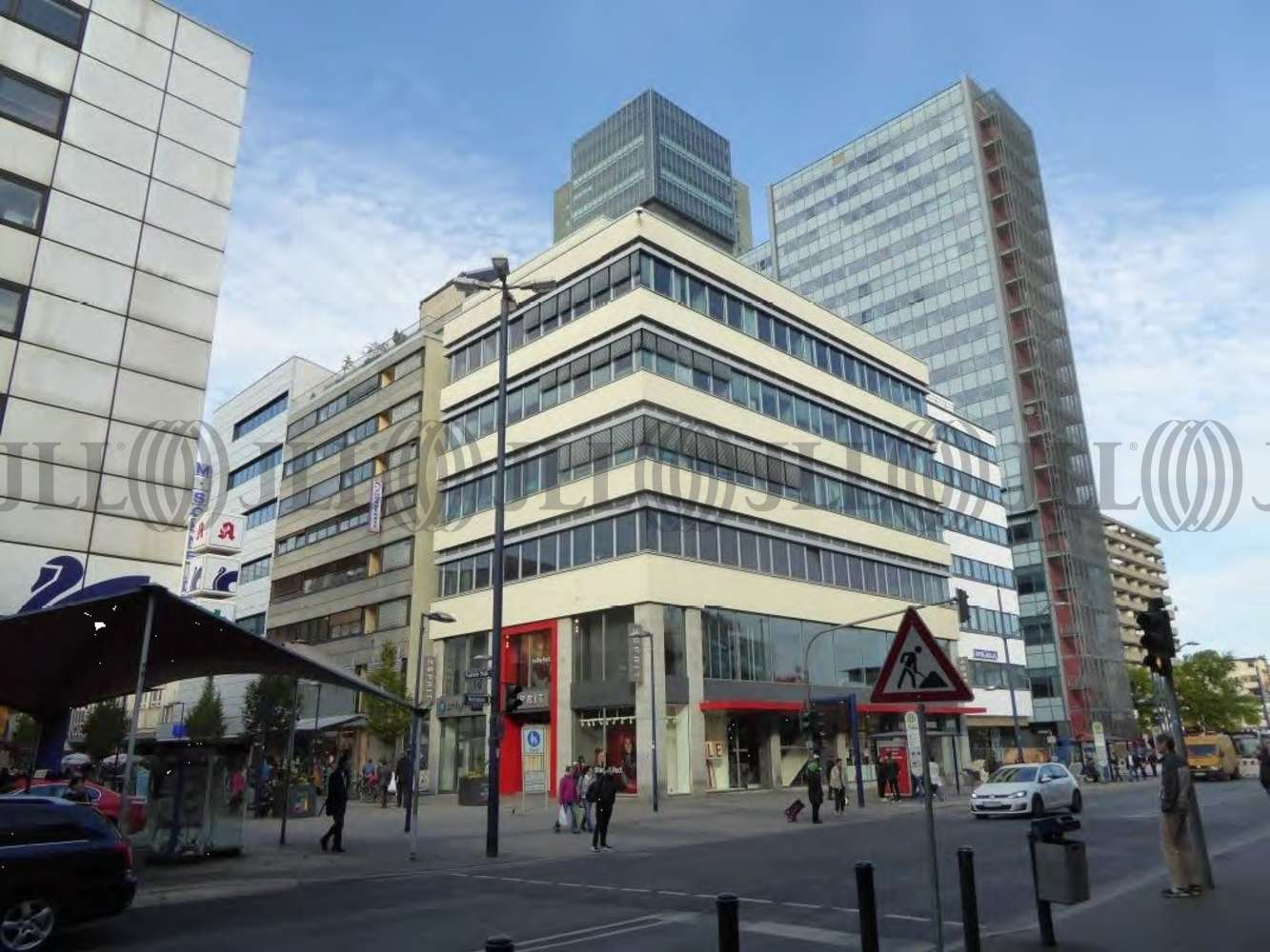 Büros Offenbach am main, 63065 - Büro - Offenbach am Main - F1690 - 9608539