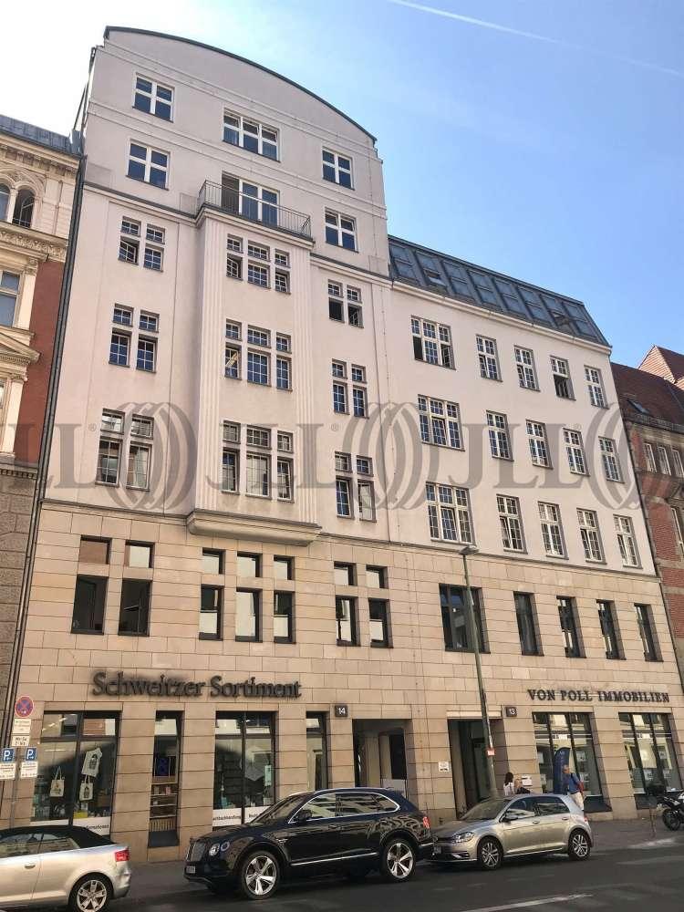 Büros Berlin, 10117 - Büro - Berlin, Mitte - B0395 - 9608694