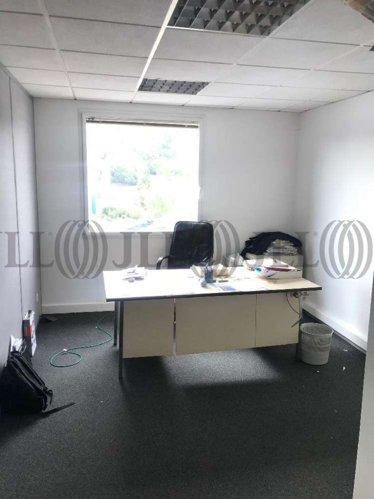 Bureaux Brignais, 69530 - PARC D'AFFAIRES WEST PARK - 9616556