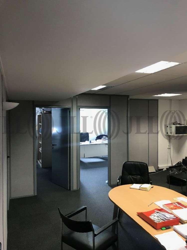 Bureaux Brignais, 69530 - PARC D'AFFAIRES WEST PARK - 9616558