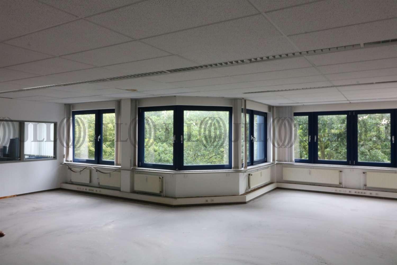 Büros Hamburg, 22335 - Büro - Hamburg, Groß Borstel - H1400 - 9616629