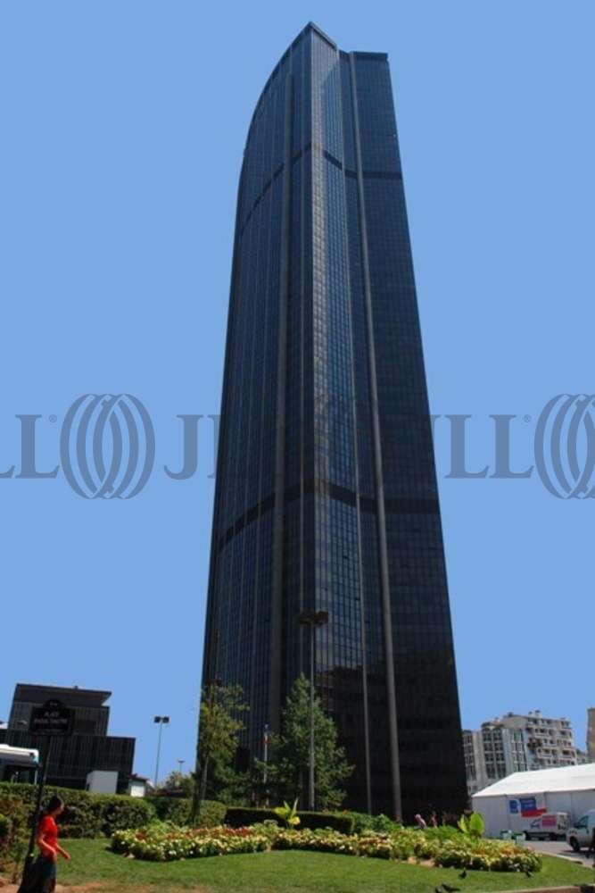 Bureaux Paris, 75015 - TOUR MONTPARNASSE - 9616768