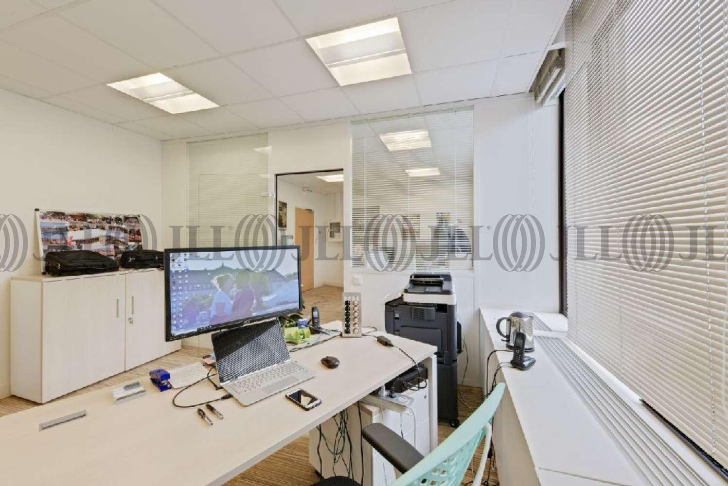 Bureaux Paris, 75015 - TOUR MONTPARNASSE - 9616770