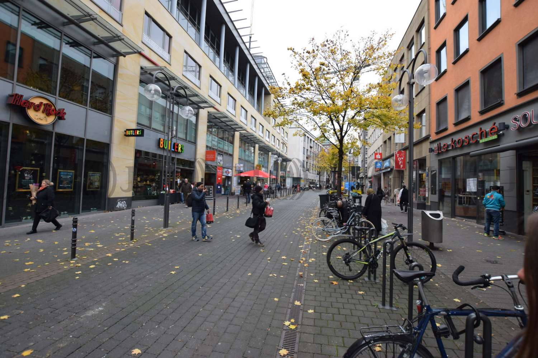 Ladenflächen Köln, 50667 - Ladenfläche - Köln, Altstadt-Nord - E0674 - 9617637