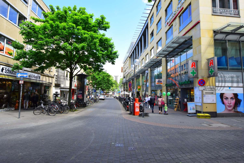 Ladenflächen Köln, 50667 - Ladenfläche - Köln, Altstadt-Nord - E0674 - 9617636