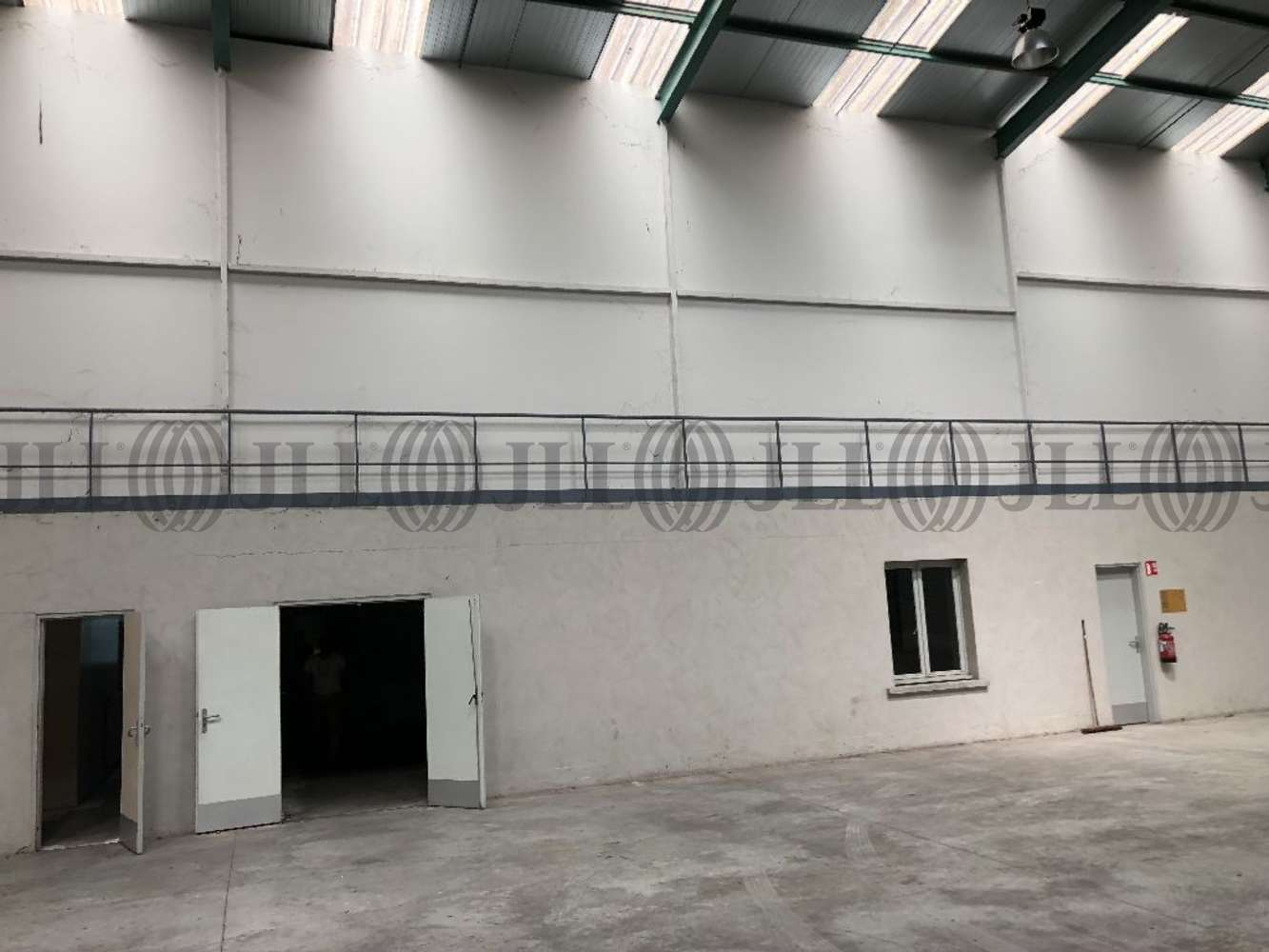 Activités/entrepôt Provins, 77160 - ZAE DE LA GARE - 9617799