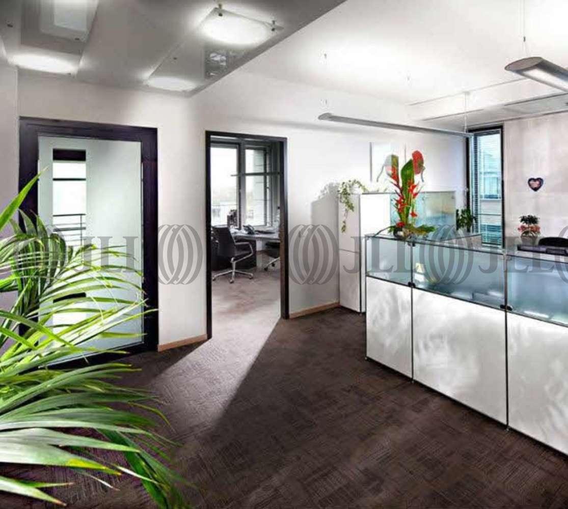 Büros Frankfurt am main, 60486 - Büro - Frankfurt am Main, Bockenheim - F0134 - 9618023