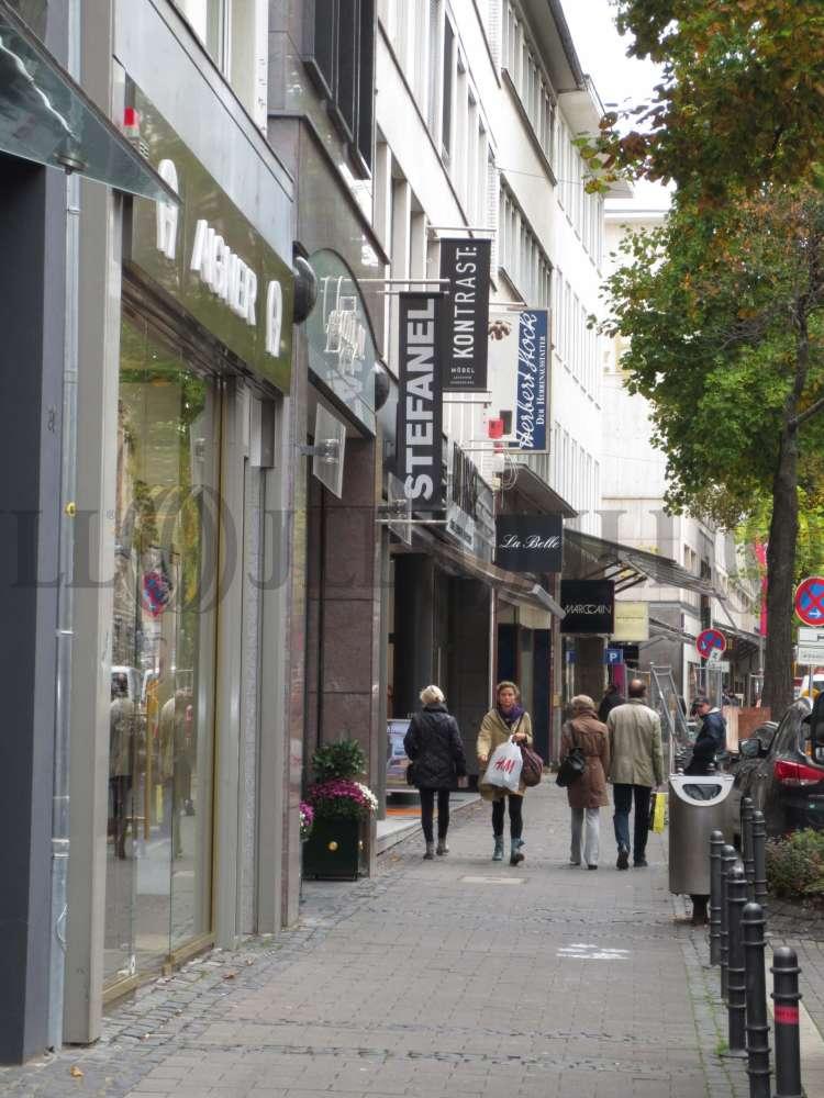 Ladenflächen Köln, 50672 - Ladenfläche - Köln, Innenstadt - E0807 - 9618082
