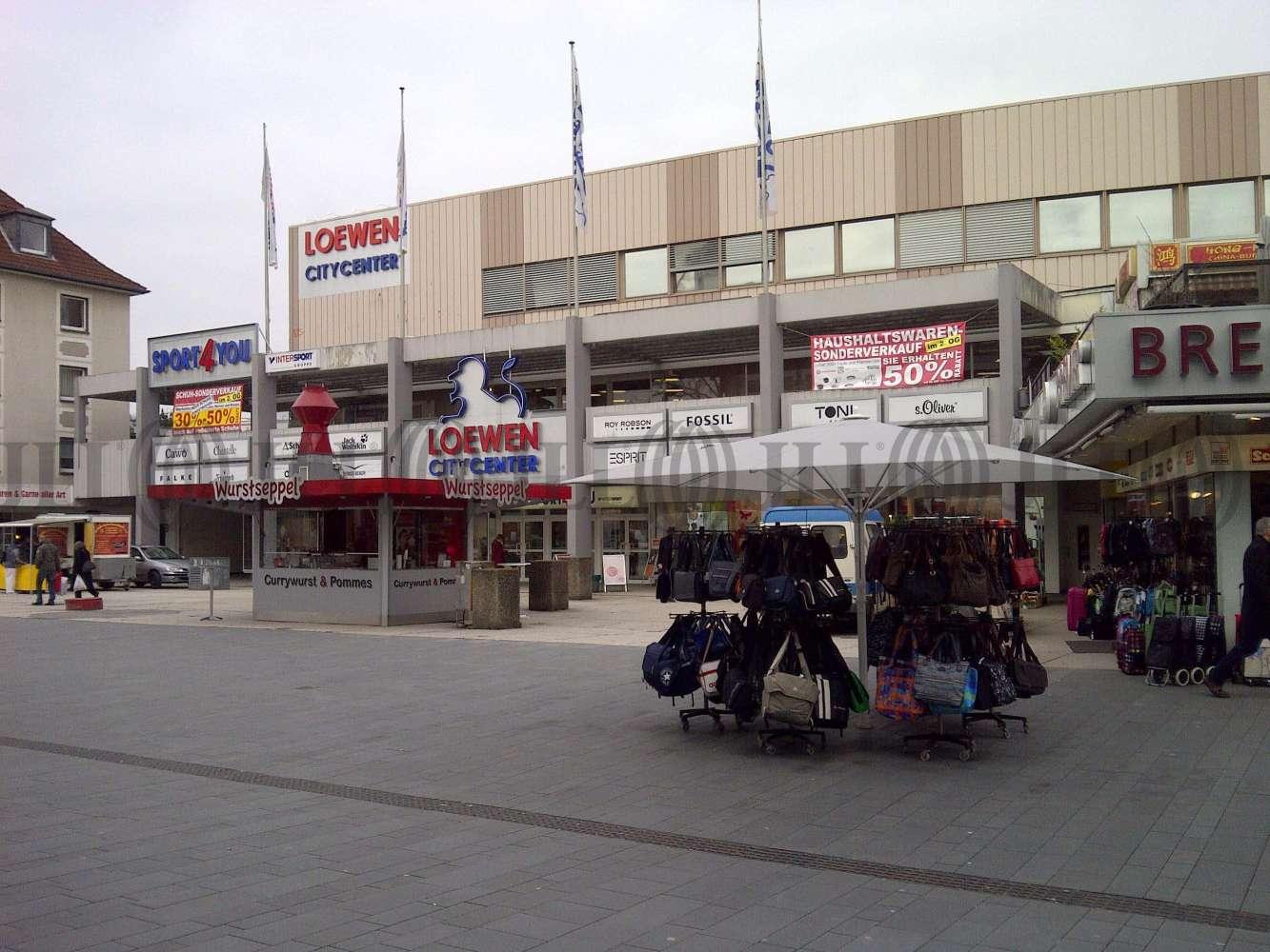 Ladenflächen Bergisch gladbach, 51465 - Ladenfläche - Bergisch Gladbach, Mitte - E0675 - 9618548