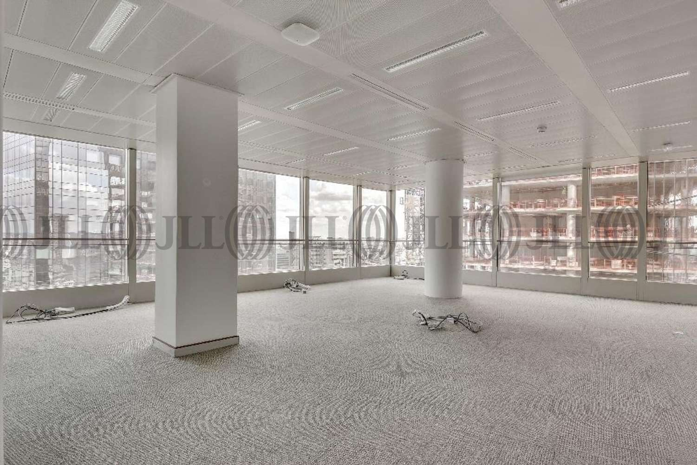 Bureaux Courbevoie, 92400 - TOUR MANHATTAN - 9618815