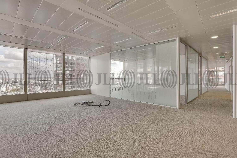 Bureaux Courbevoie, 92400 - TOUR MANHATTAN