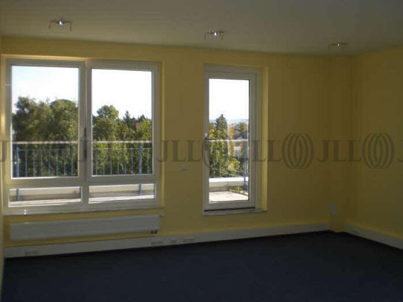 Büros Wiesbaden, 65205 - Büro - Wiesbaden, Erbenheim - F2494 - 9619807