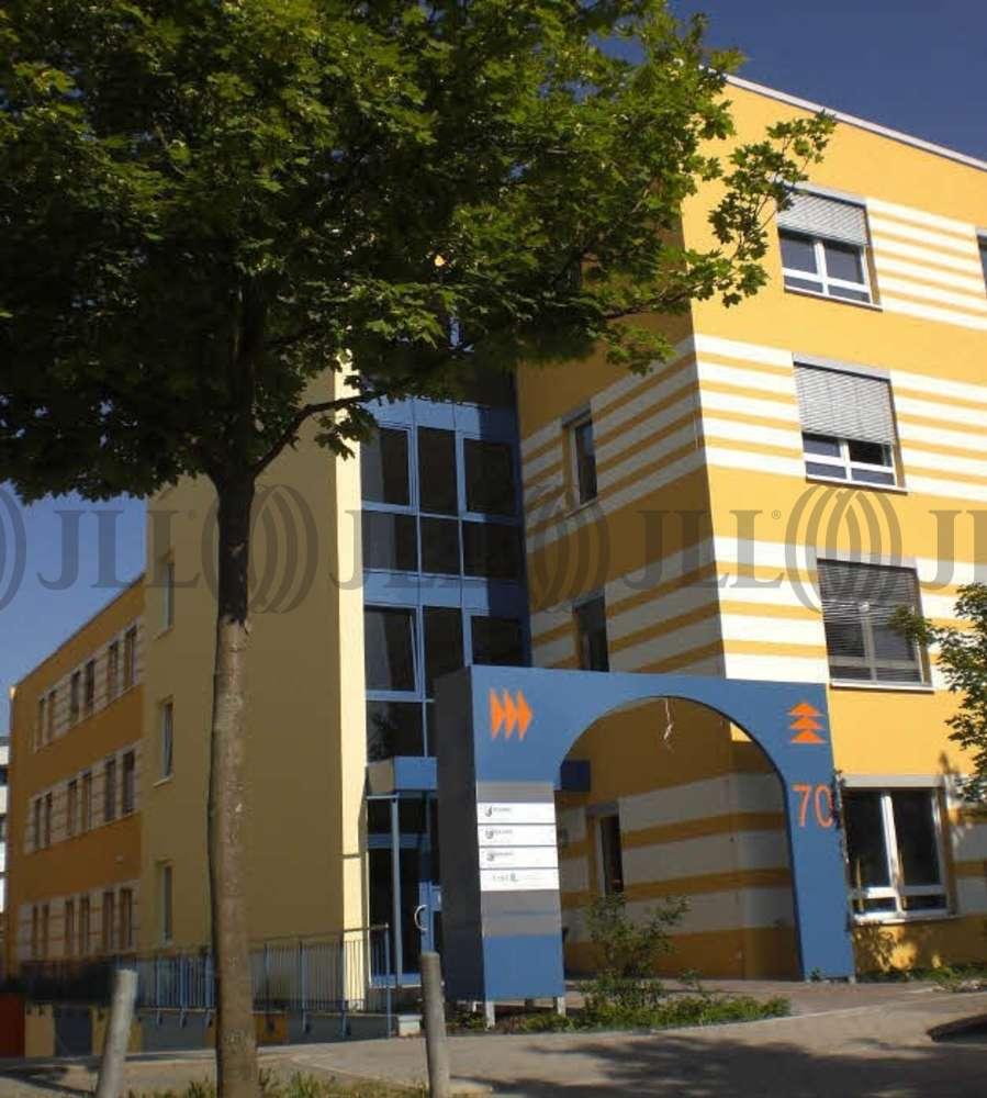 Büros Wiesbaden, 65205 - Büro - Wiesbaden, Erbenheim - F2494 - 9619808