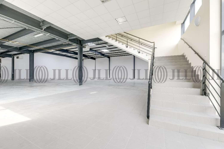 Activités/entrepôt Lieusaint, 77127 - INNOVESPACE - 9619927
