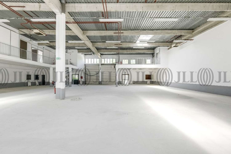 Activités/entrepôt Lisses, 91090 - ZI PETITE MONTAGNE SUD - 9619941