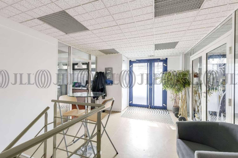 Bureaux Paris, 75010 - 6 RUE DE L'HOPITAL SAINT LOUIS - 9619972