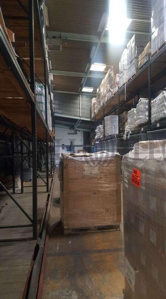 Activités/entrepôt Orsay, 91400 -  DOMAINE DE CORBEVILLE - 9620165