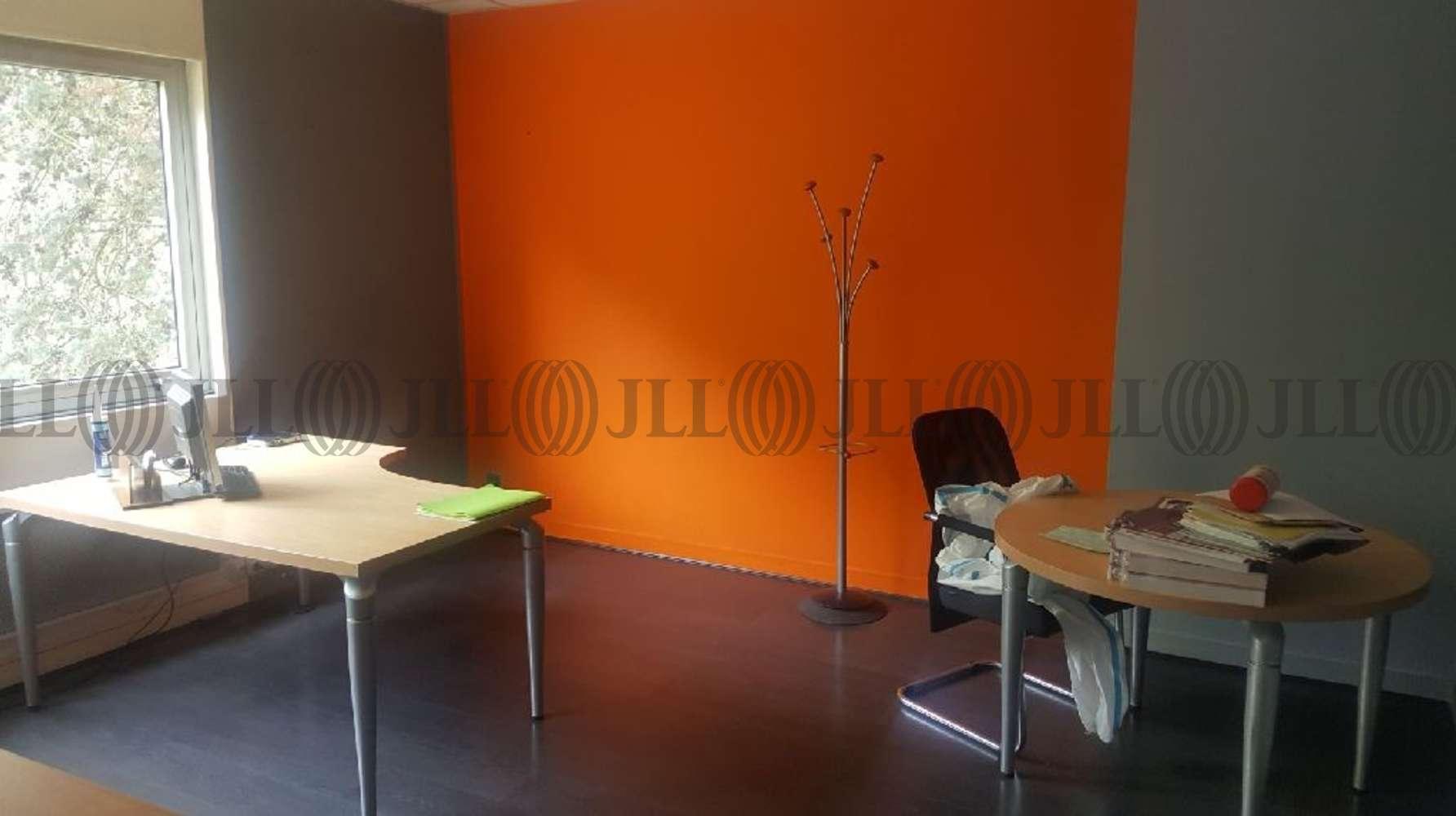 Activités/entrepôt Orsay, 91400 -  DOMAINE DE CORBEVILLE - 9620168