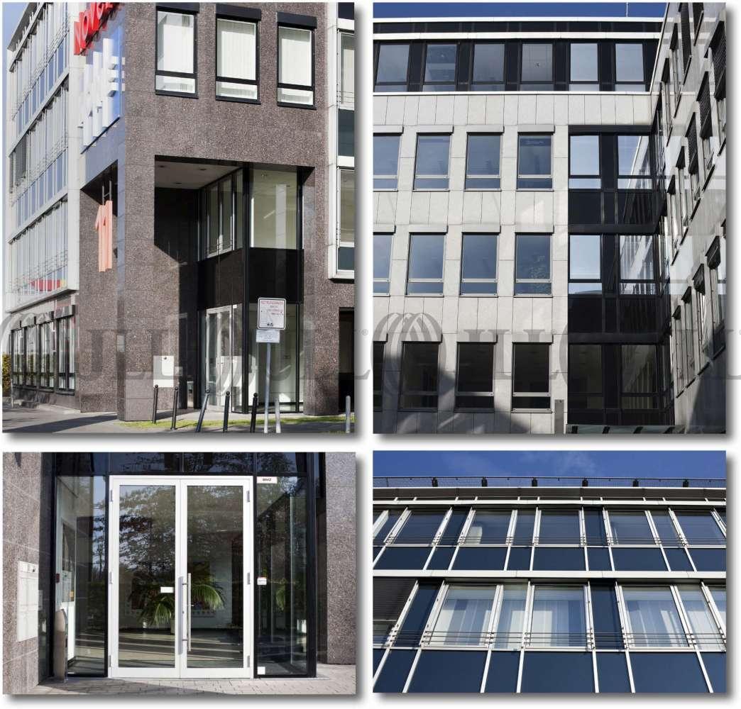 Büros Düsseldorf, 40470 - Büro - Düsseldorf, Mörsenbroich - D0672 - 9620436