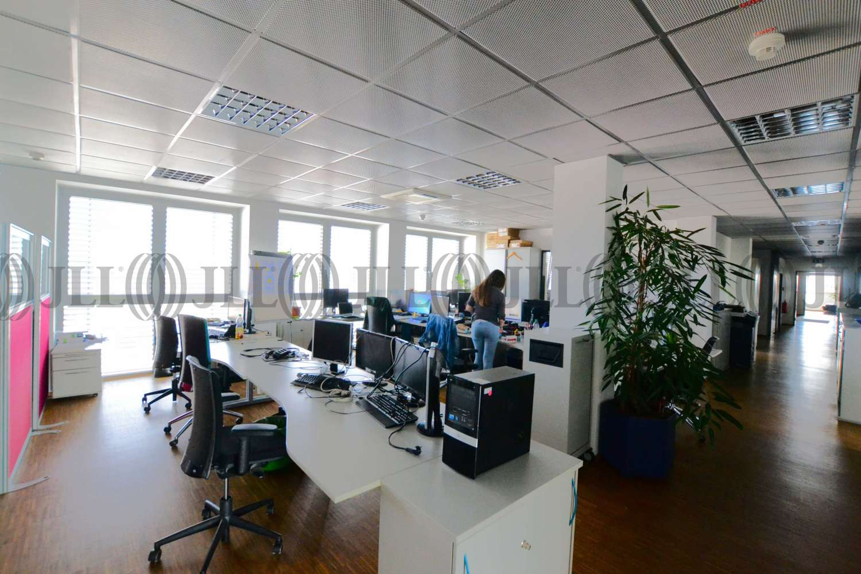 Büros Köln, 51063 - Büro - Köln, Mülheim - K0350 - 9620441