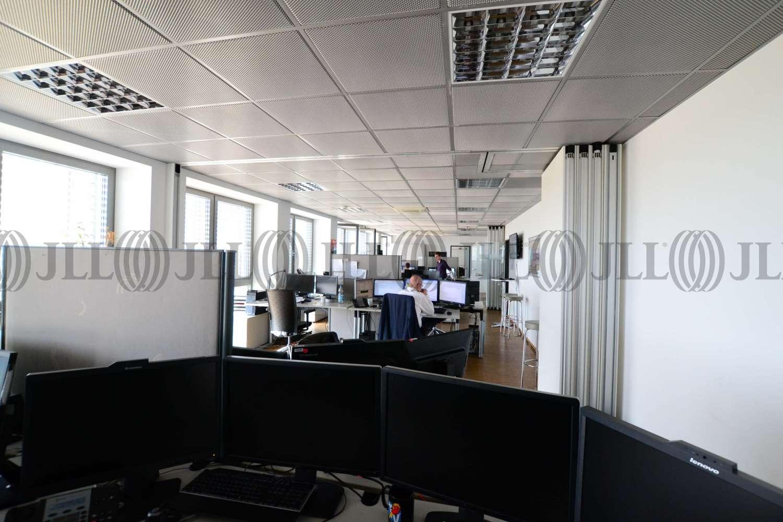 Büros Köln, 51063 - Büro - Köln, Mülheim - K0350 - 9620443