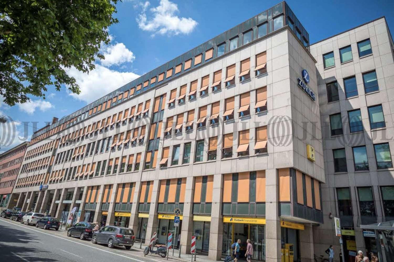 Büros Wiesbaden, 65185 - Büro - Wiesbaden - F1510 - 9620452