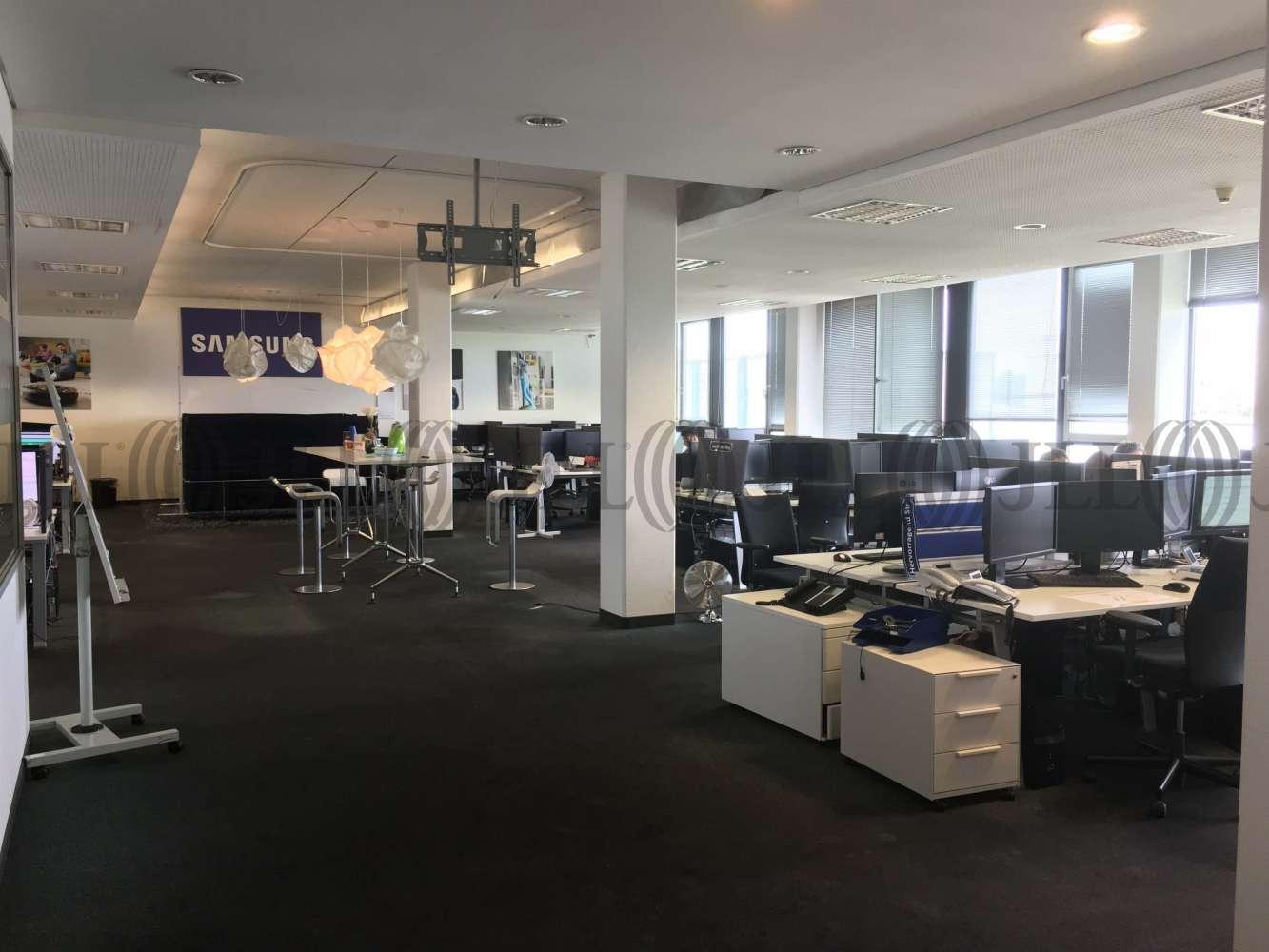 Büros Frankfurt am main, 60314 - Büro - Frankfurt am Main, Ostend - F2499 - 9620840