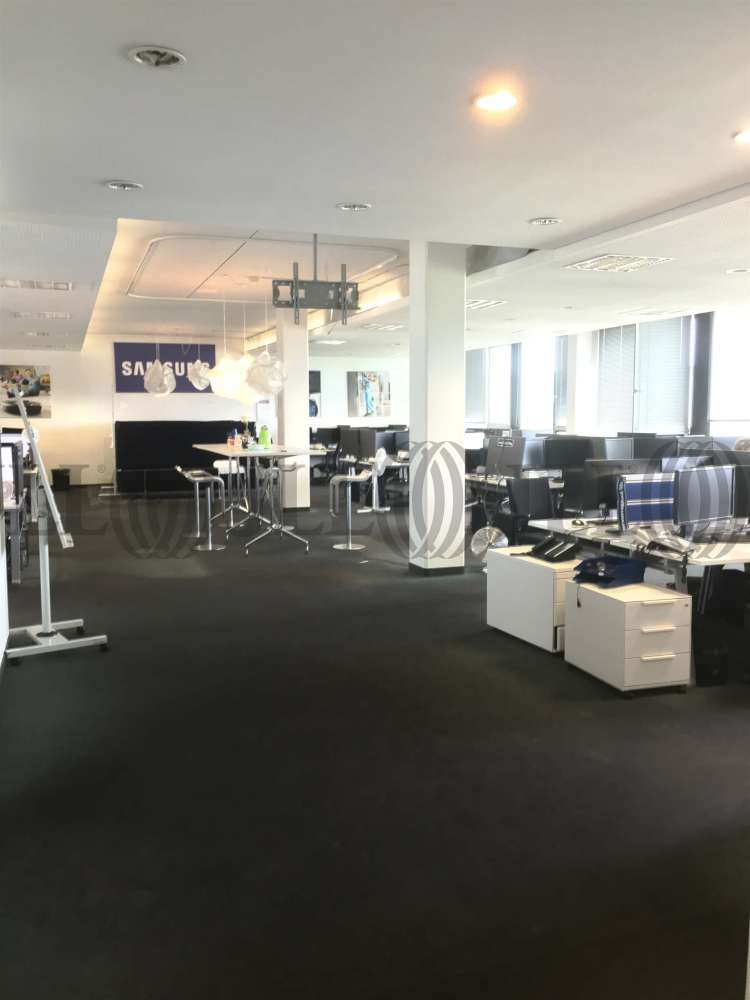Büros Frankfurt am main, 60314 - Büro - Frankfurt am Main, Ostend - F2499 - 9620839