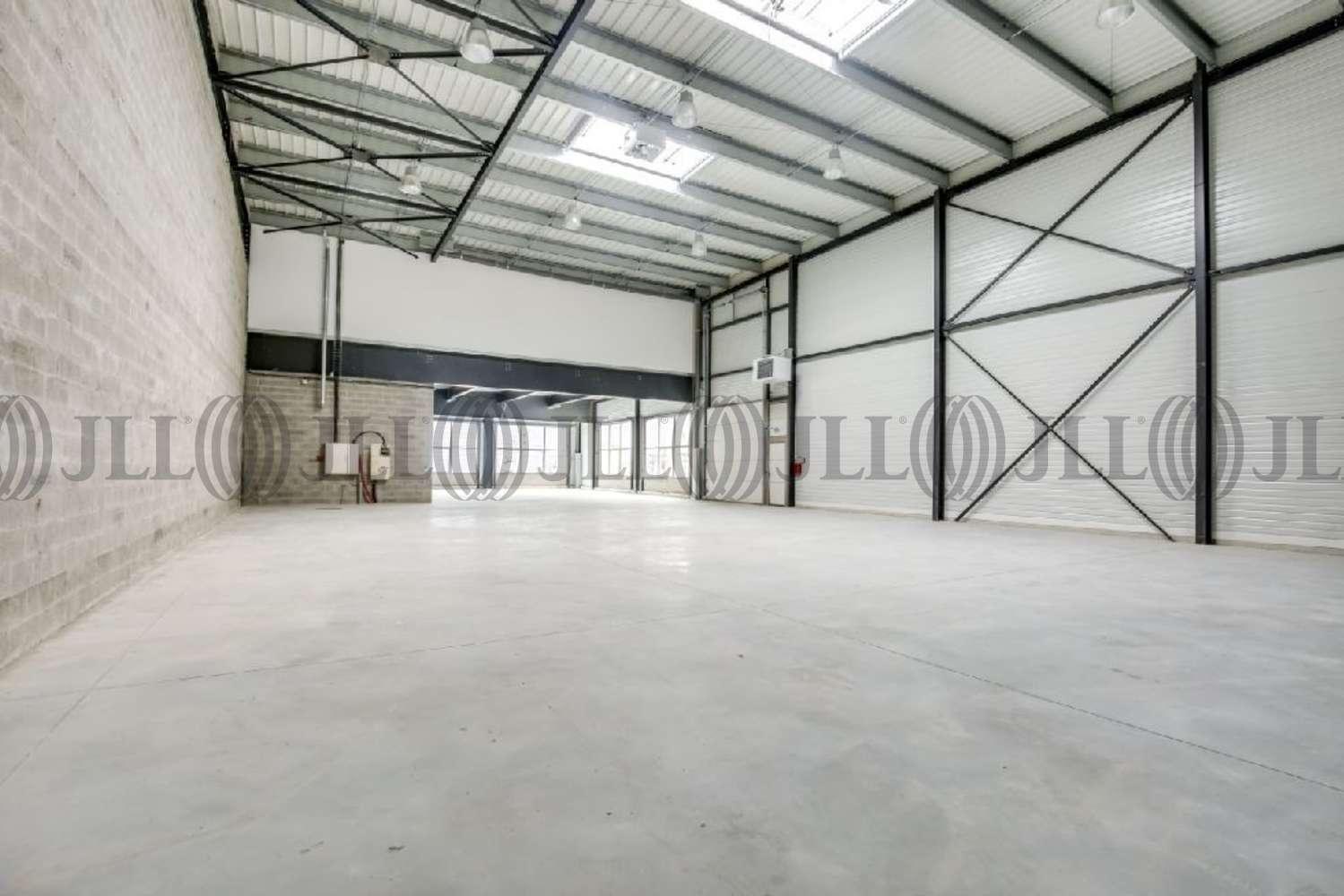 Activités/entrepôt Villebon sur yvette, 91140 - OGMA - 9621389