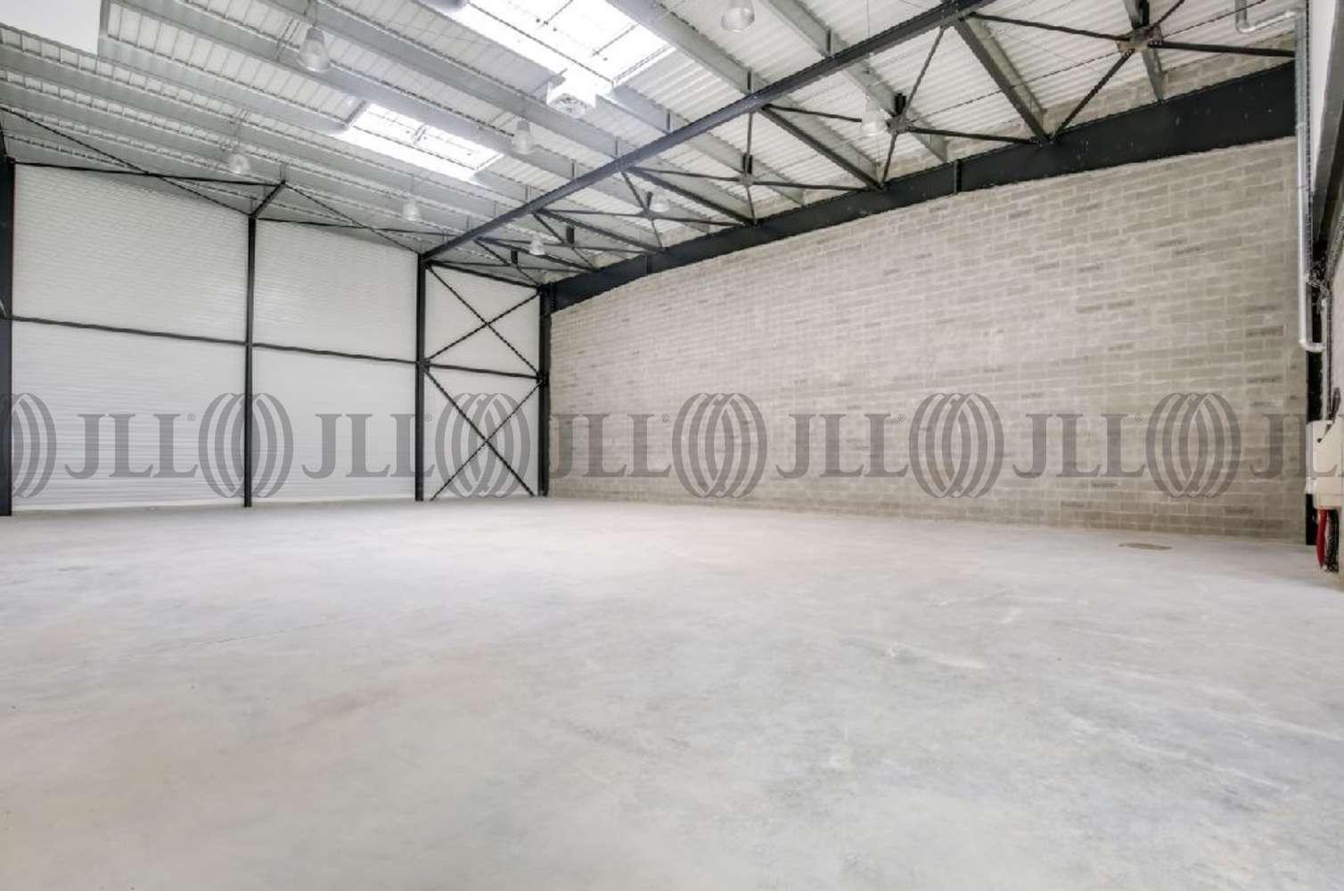 Activités/entrepôt Villebon sur yvette, 91140 - SIGMA - 9621396