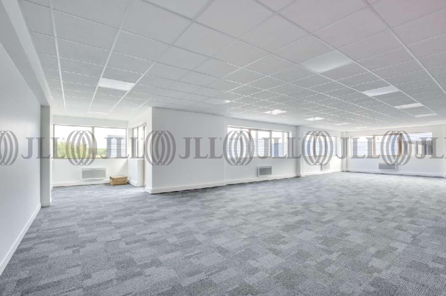 Activités/entrepôt Villebon sur yvette, 91140 - SIGMA - 9621401