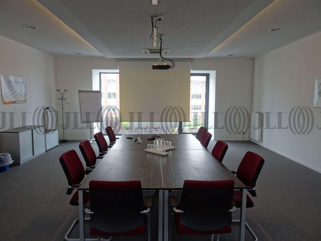 Büros Rüsselsheim am main, 65428 - Büro - Rüsselsheim am Main, Rüsselsheim - F2501 - 9621573