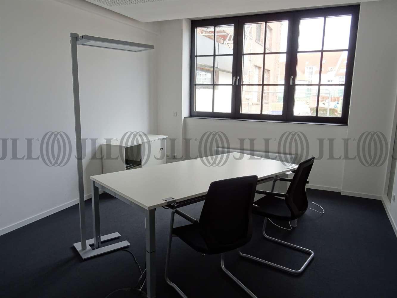 Büros Rüsselsheim am main, 65428 - Büro - Rüsselsheim am Main, Rüsselsheim - F2501 - 9621574