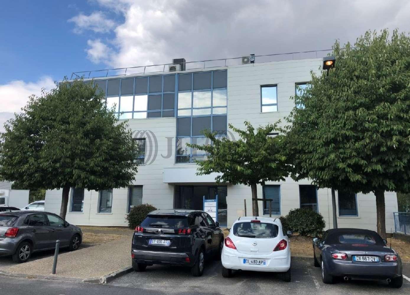 Bureaux Croissy sur seine, 78290 - ESPACE CLAUDE MONET - 9629186